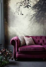 Sofas For Sale Aberdeen Glorious Figure Corner Sofa For Sale Aberdeen Shocking Corner