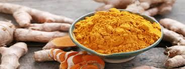 curcuma cuisine curcumin1 jpg