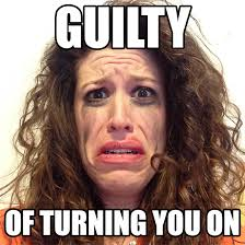Attractive Convict Meme - attractive woman s mugshot turned into meme now she s suing i