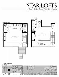 loft apartment floor plans studio loft apartment floor plans fresh apartments star lofts loft