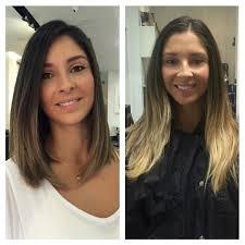 what is lob haircut long bob haircuts hairstyle for women man