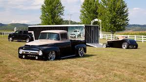 car trailers car haulers featherlite trailers