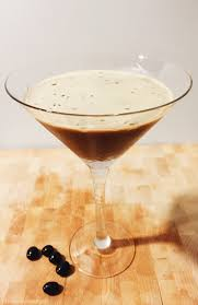 espresso martini recipe chocolate espresso martini recipe espresso martini martinis