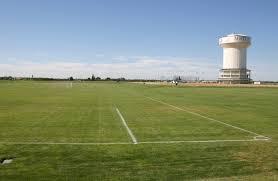 Livermore Outlets Map Mistlin Sports Park Jack U0027s Soccer Page