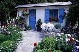designing a beautiful flower garden www coolgarden me