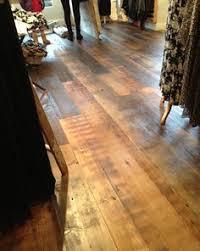 patina wood floors gurus floor
