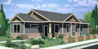 single level house plans house plans for senior citizens level house plans for seniors one