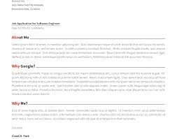 resume awesome help me build a resume resume example resume
