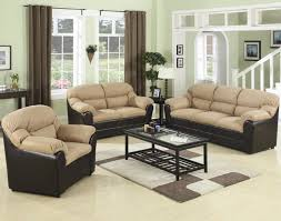 Living Room Outstanding Rooms Furniture Houston Houston Furniture - Houston modern furniture
