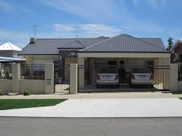 house design drafting perth the drafter perth drafter extensions council submissions and