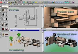 space planner office space planning design cad dane county madison wi