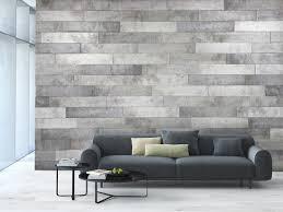 wall decoration u2013 duo concrete panels murdesign