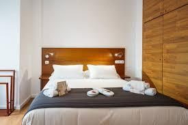 minimal room apartment minimal rooms malaga spain booking com