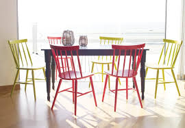 Kitchen Chairs With Arms by Kitchen Design Awesome Mint Green Dining Chairs Tall Kitchen