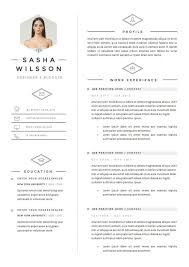 resume modern fonts exles of personification for kids 374 best curriculum vitae images on pinterest resume ideas cv