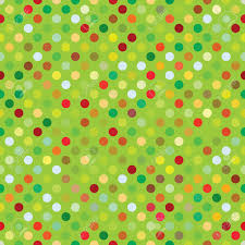 green christmas wrapping paper seamless christmas wrapping paper pattern royalty free cliparts