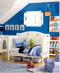 Kids Bedroom Paint Ideas Elegant Top Best Teen Boy Bedrooms Ideas - Creative painting ideas for kids bedrooms