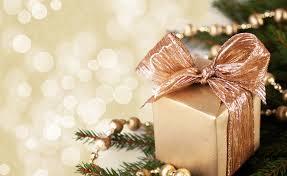 festive season celebrations at the erinvale estate hotel spa