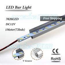 Rigid 50 Led Light Bar by Compare Prices On 72 Led Light Bar Online Shopping Buy Low Price