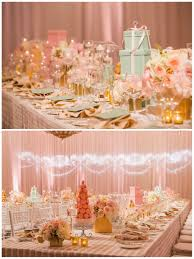 wedding and event planning 78 best baby shower gender reveal party images on bat