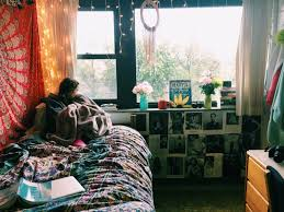 Cool College House Ideas by Yeah Cool Dorm Rooms U2014 Saint Louis University Dorm Life