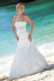 magasin de robe de mariã e pas cher farfala robes de mariées pour mariage a gosselies belgique