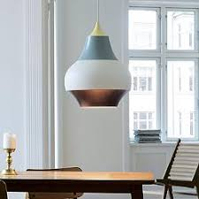 kitchen island light fixture kitchen island lighting island chandeliers pendants at lumens