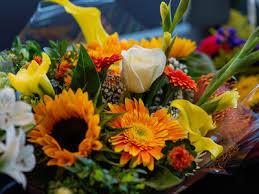 flower shop flower shop chilliwack chilliwack flowers flower shop near me