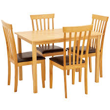 Dining Table Set With Price Chair 4 Chair Dining Table Price India Home Design Ideas In