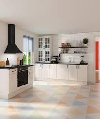 quel budget pour une cuisine tasty idees de carrelage sol cuisine moderne design chambre at quel