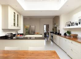 your kitchen design harvey jones kitchens amazing harvey jones kitchens harvey jones kitchens maker of