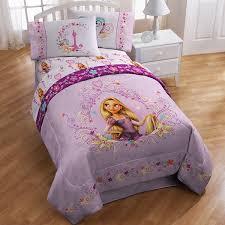 Tangled Bedding Set Pin By Jose Mendoza C On Rapunzel Pinterest Rapunzel And Room