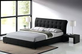 Metal Bed Frames Queen Bed Frames Wallpaper Hd Metal Bed Frame Twin Queen Bed Frame