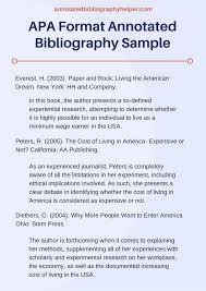 apa format example doc best 25 apa format sample ideas on pinterest example of apa