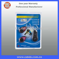 electronic finder electronic device finder electronic device finder suppliers and