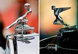 roasted blend awesome car ornaments part two