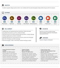 Best Marketing Resume by 54 Best Resumes Images On Pinterest Resume Ideas Creative