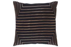Armchair Pillow For Bed Throw Pillows For Your Home Decor Living Spaces