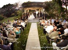 wedding venues sarasota fl st pete community center wedding ceremony reception