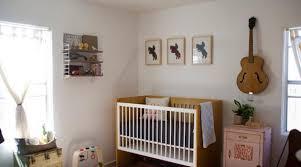 pourquoi humidifier chambre bébé pourquoi humidifier chambre bébé 100 images humidifier chambre