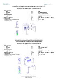 powder coating booths powder paint booths
