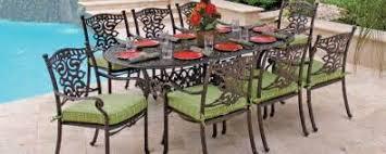 Outdoor Patio Furniture Houston Ikea Houston Patio Furniture Patios Home Design Ideas Used