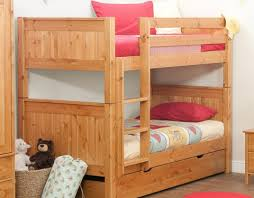Stompa Bunk Beds Uk Stompa Bunk Beds For