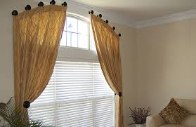 Best 25 Arched Window Coverings All Phase Blinds U0026 Shutters