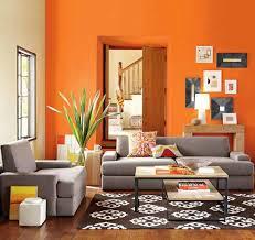 small living room yellow sofa home xmas home xmas