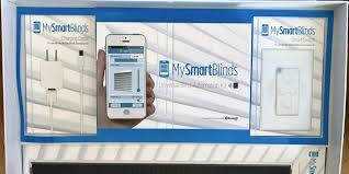 mysmartblinds smart shade installation kit fell short