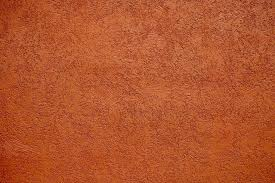 home interior wall wall texture designs peachy 17 1000 images about textures on