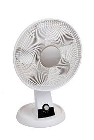12 inch 3 speed oscillating fan amazon com sunbeam sdf1200 u 12 inch 3 speed oscillating table fan