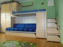 Schlafzimmer Komplett Gebraucht Dortmund Jugendzimmer Gebraucht Jtleigh Com Hausgestaltung Ideen