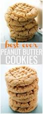 11879 best yummy recipe ideas images on pinterest cooking food